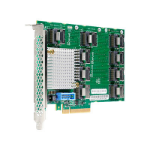 Hewlett Packard Enterprise ML350 Gen9 12Gb SAS