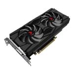PNY VCG20606DFPPB-O graphics card GeForce RTX 2060 6 GB GDDR6