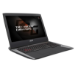 "ASUS ROG G752VS-GC054T 2.7GHz i7-6820HK 17.3"" 1920 x 1080pixels Black,Grey,Orange"