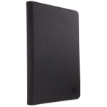 "Case Logic SureFit 2.0 25.4 cm (10"") Folio Black"