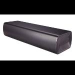 LG SJ7 soundbar speaker 4.1 channels 320 W Black