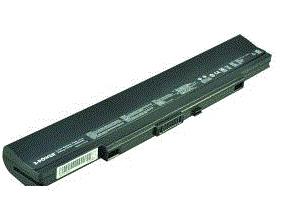 2-Power CBI3263B Lithium-Ion 5200mAh 10.8V rechargeable battery
