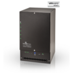 ioSafe 1515+ NAS Mini Tower Ethernet LAN Wi-Fi Black