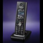 Panasonic KX-TPA60 Caller ID Black