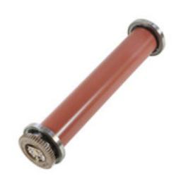 Samsung JC96-04058B fuser