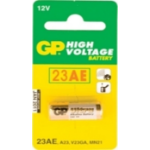 GP Batteries Ultra Alkaline 103020 household battery Single-use battery A23
