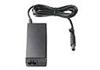 Hewlett Packard Enterprise X290 1000 A JD5 power cable Black 2 m