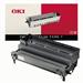 OKI 41019502 (TYPE7) Drum kit, 30K pages, 1,500gr