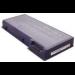 MicroBattery Battery 11.1V 5400mAh