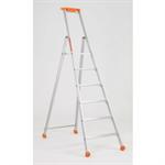 FSMISC Aluminium 13 Step Ladder Hand-rail 315415414