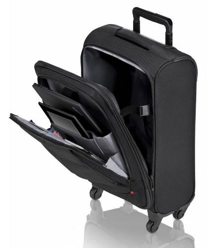 Lenovo ThinkPad Professional Roller 15.6