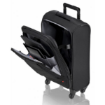 "Lenovo ThinkPad Professional Roller 15.6"" Trolley case Black"