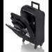 "Lenovo ThinkPad Professional Roller maletines para portátil 39,6 cm (15.6"") Maletín con ruedas Negro"