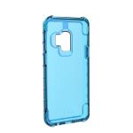 "Urban Armor Gear Plyo 5.8"" Cover Blue"