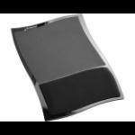 Evoluent MP1 mouse pad Black