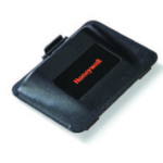 Honeywell 70E-STDSTYLDR2NFC Black 1pc(s)