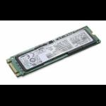 Lenovo 00JT009 internal solid state drive M.2 256 GB Serial ATA III