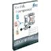 I.R.I.S. Compressor Pro Mac