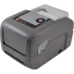Datamax O'Neil E-Class Mark III 4205A Direct thermal 203 x 203DPI Grey label printer