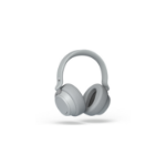 Microsoft Surface Headset Head-band Gray