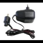 Maximum 18950 power adapter/inverter Indoor Black