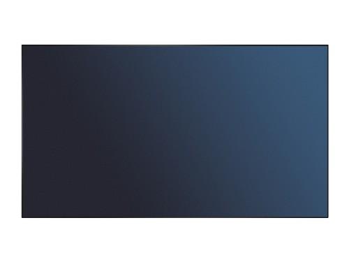 NEC MultiSync X554UNS-2 Digital signage flat panel 139.7 cm (55