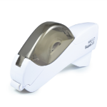Rapesco SupaCut tape dispenser White