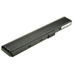 2-Power CBI3251A rechargeable battery