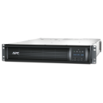 APC Smart-UPS 2200VA uninterruptible power supply (UPS) Line-Interactive 9 AC outlet(s)