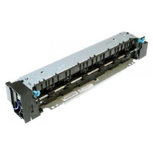 HP RG5-7061-190CN Fuser kit