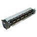 HP RG5-7061 fuser