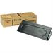 Kyocera 370AR010 (TK-420) Toner black, 15K pages @ 5% coverage