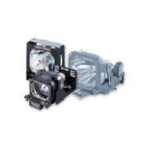 Optoma SP.89Z01GC01 projection lamp