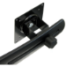 Ergotron DS100 Sliding Display Bracket