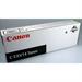 Canon 0384B006 (C-EXV 14) Toner black, 8.3K pages, 460gr