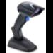 Datalogic Gryphon I GD4410 2D VGA Negro