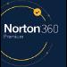 NortonLifeLock Norton 360 Premium