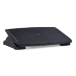 RELAUNCH AGGREGATOR MI-7804 foot rest Black