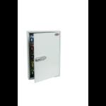 Phoenix KC0603E key cabinet/organizer Grey