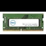 DELL 8GB PC4-17000 memory module 1 x 8 GB DDR4 2133 MHz