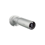 D-Link DCS-7010L/B surveillance camera