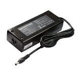 ASUS 0A001-00260000 Indoor 180W Black power adapter/inverter