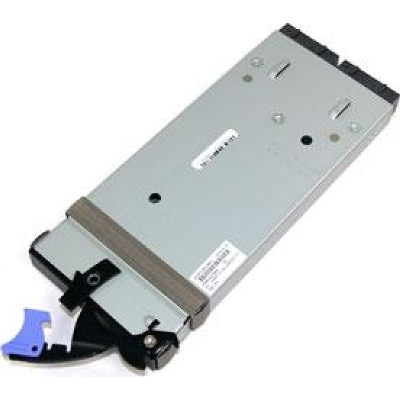 IBM 49Y4379 peripheral controller