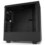 NZXT H510i Midi Tower Black