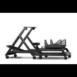 Next Level Racing NLR-S020 flight/racing simulator accessory Racing stand