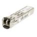 MicroOptics 1000Base-SX SFP 1000Mbit/s 850nm