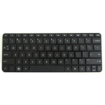 HP 730541-051 Keyboard notebook spare part