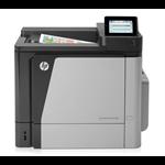 HP LaserJet Color Enterprise M651n