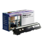PrintMaster Black Toner Cartridge for Brother HL 3040/3070