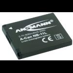 Ansmann A-Can NB-11L camera/camcorder battery Lithium-Ion (Li-Ion) 600 mAh